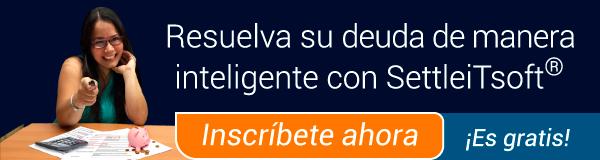 resuelva_su_deuda_cuentas_presupuesto_gastos_cuentas_pendientes_negociar