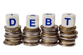 Debt Settlement 2