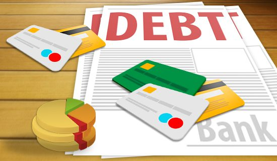 Don't pay debt you do not owed | Debt settlement
