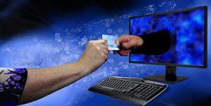 Credit Card-Online