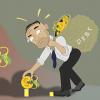 Debt Bags