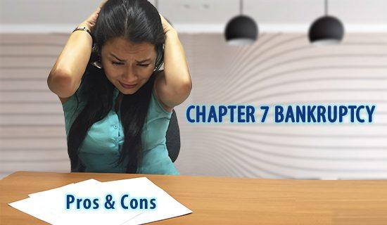 bankrup