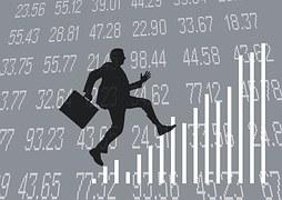 FP Stocks Chart Climb