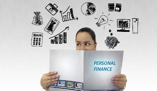 personalfinance