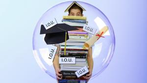 Student Loans-debt