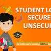 SettleiTsoft App helps you settle student Loans