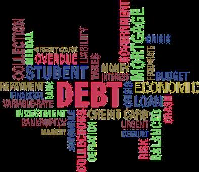 Debt Settlement App helps debtors settle unpaid student loans