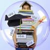Debt Settlement App to Settle Student Loans