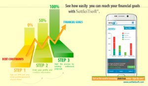 Settleitsoft FREE Debt Negotiation Software helps stop collectio