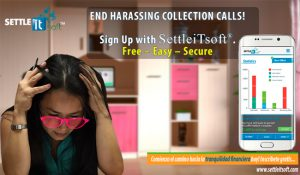 Start settling your credit card debt for FREE with SettleiTsoft