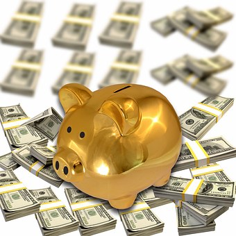 piggy_bank_money_dinner