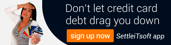 solve_your_debt_credits_budge_budge_customs_bills_customs_negotiate